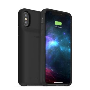 picture of Mophie Juice Pack iPhone X/XS Battery