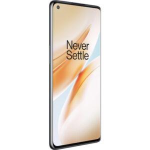picture of OnePlus 8 128GB 5G UW Smartphone, Verizon Unlocked, Sale