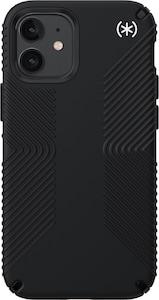 picture of Speck Presidio Cases for iPhone 12 Mini Sale