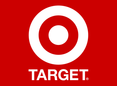 picture of Google Pay App w/ Target Offer: $10 off $50+