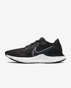 picture of Nike Up to 50% Off Flash Sale - Free Shipping