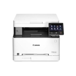 picture of Canon Color ImageCLASS MF641Cw Laser Printer Sale