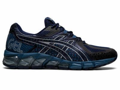picture of ASICS Men's or Women's GEL-Quantum 180 5 TR Shoes