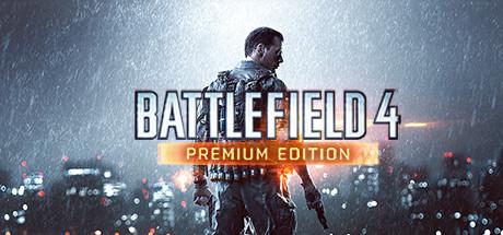 picture of Prime Gaming June 2021 Deals - Battlefield 4, Batman - The Telltale Series & More