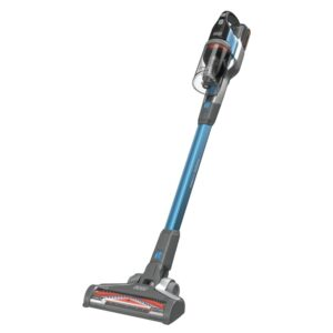 picture of BLACK+DECKER POWERSERIES Extreme Cordless Stick Vacuum Cleaner Sale