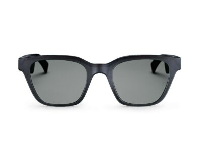 picture of Expiring Today: Bose Frames Alto Audio Sunglasses, Certified Refurbished, Sale