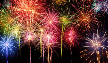 picture of 4th of July 2021 Food Special Deals and Coupons
