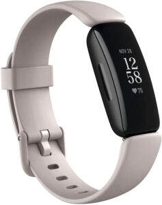 picture of Fitbit Inspire 2 Health & Fitness Tracker Sale