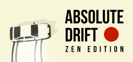 picture of Absolute Drift: Zen Edition (PC Digital Download) for Free
