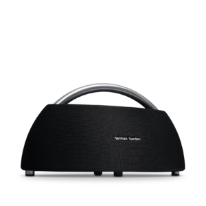 picture of Harman Kardon GO + PLAY Wireless Portable Bluetooth Speaker Sale