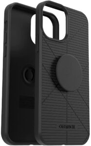 picture of Otterbox iPhone 12, Pro, Max, POP Soft Case Sale