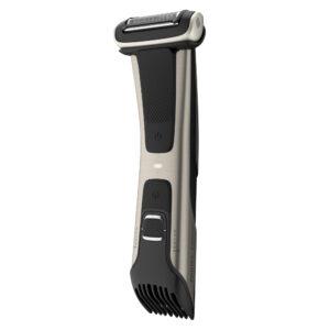 picture of Philips Norelco Bodygroom 7000 Series Men's Showerproof Body Trimmer Sale