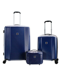 picture of Tag Spectrum 3-Pc Hardside Luggage Set Sale