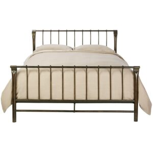 picture of Up to 30% Off Select Furniture, Decor, and Kitchenware + An Additional 10% Off