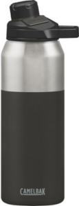 picture of Camelbak Chute Mag Vacuum Water Bottle Sale