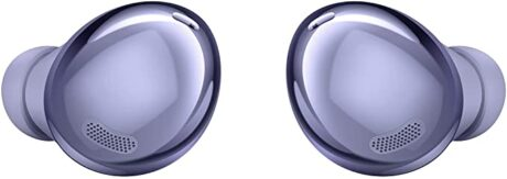 picture of Samsung Galaxy Buds Pro Sale
