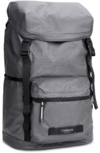 picture of Timbuk2 Launch Pack w/ 13