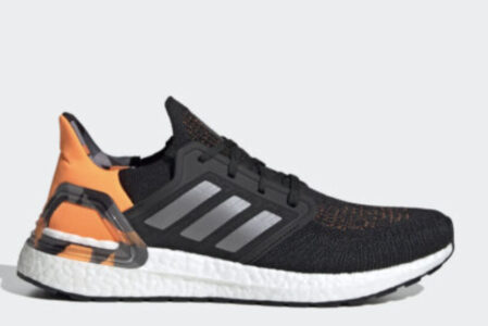 picture of adidas Men's Ultraboost 20 Sale