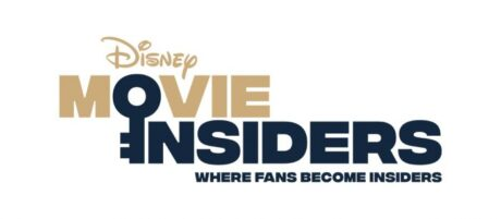 picture of 25 Disney Movie Insiders Points for Free
