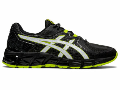 picture of Extra 20% off Sale Shoes from Asics