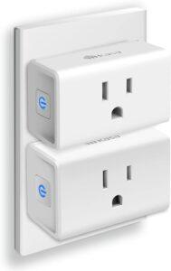 picture of Kasa Smart Plug Ultra Mini 2Pack Sale