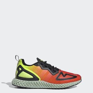 picture of adidas Men's Originals ZX 2K 4D Shoes Sale