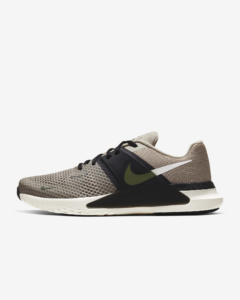 picture of Nike up to 50% off Sale - Men's Renew Fusion Shoe Sale