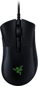 picture of Razer DeathAdder v2 Mini Essential Gaming Mouse Sale