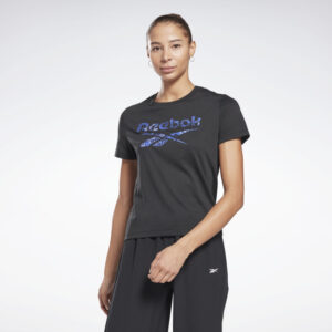 picture of Reebok Extra 60% Off Select Men's or Women's Apparel - Free Shipping