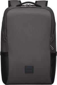 picture of Targus Urban Essential 15.6-inch Laptop Backpack Sale