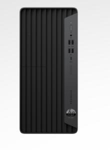 picture of HP ProDesk 600 Fast Core i5 16/512GB SSD Desktop Sale