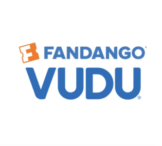 picture of VUDU/Fandango:  30% Off On Your Next Single Movie/TV Episode Purchase
