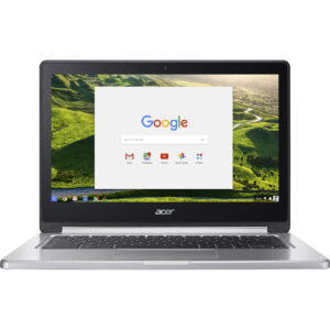 picture of Acer Chromebook R 13 Refurbished Laptop Sale