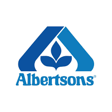 picture of Albertsons Grocery Store: Just4U Grocery Coupons