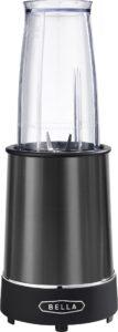picture of Bella - 14-Oz. Rocket Blender Sale