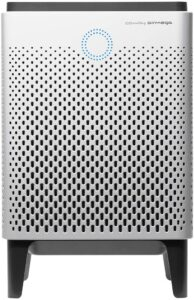 picture of Coway Airmega 400M Smart Air Purifier with True HEPA Sale