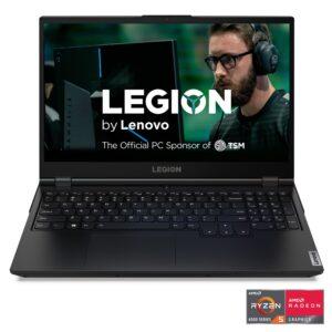 picture of Lenovo Legion 5: 15.6
