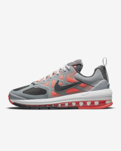 picture of Nike Men's Air Max Genome Shoe Sale