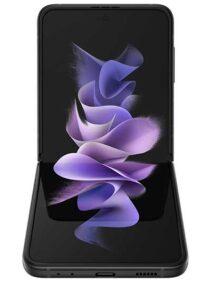 picture of Samsung Galazy Z Fold3, Flip3 5G Smartphone Sale