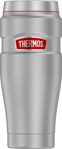 picture of Thermos Stainless Steel King 16-oz Bottle Sale