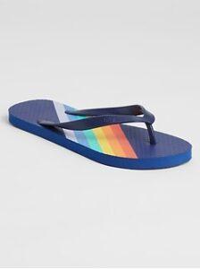 Gap flip flop sale