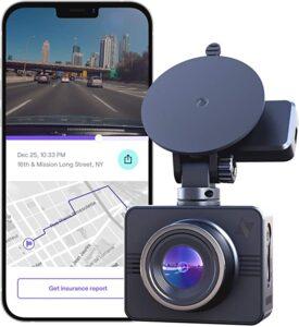Nexar Beam GPS | Full HD 1080p Dash Cam Sale