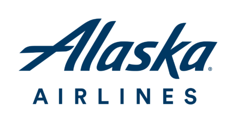 picture of Alaska Airlines: Buy One Coach Class Ticket, Get One Free