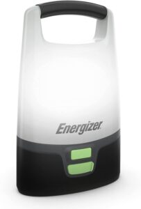 picture of Energizer LED Camping Lantern, 1000 Lumens, Sale