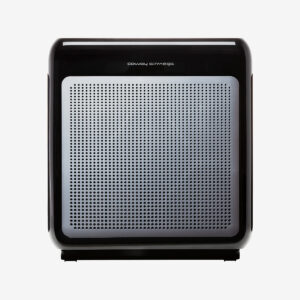 picture of Coway Airmega 200M Air Purifier with True HEPA and Smart Mode Sale