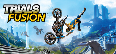 picture of Trials Fusion (PC Digital Download) For Free