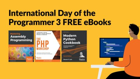 picture of Free International Day of the Programmer eBook Bundle
