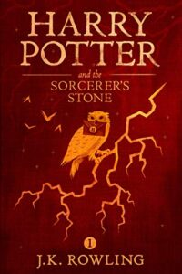 picture of Prime Members: Harry Potter and the Sorcerer's Stone for Free