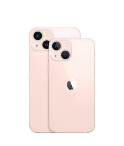 picture of Apple iPhone 13 Phones (2021) Starting From $699