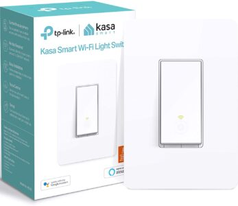 picture of Kasa Smart Light Switch HS200 Sale